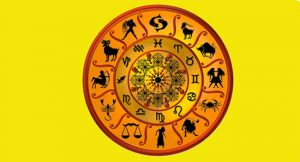Expert Astrologers with Pureprayer