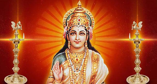 Swayamvara Parvati Homa is performed to find suitable life partner