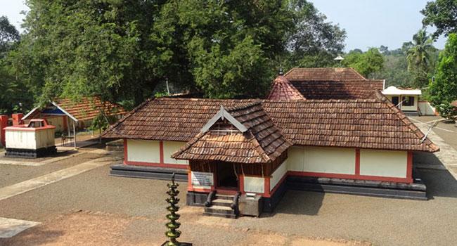 surya_temple_at_adityapuram_kottayam20150811083654_489_1
