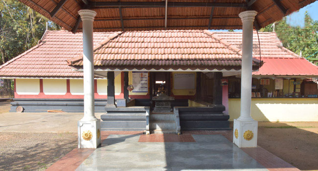 Kakkayam_1