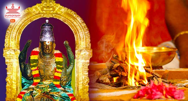 Performing Budha homam can yield result in openings in areas like literature, art and philosophy.