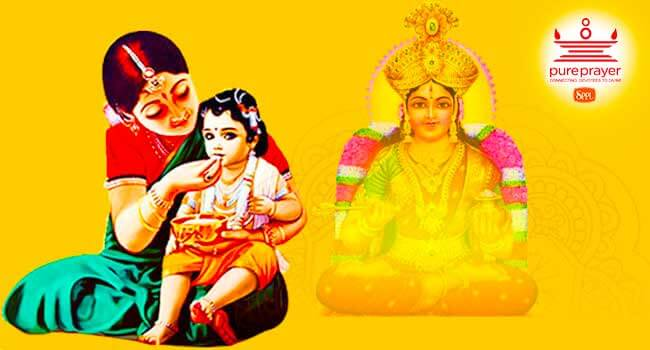Book the best and experienced Vedic Pandits & Purohits Online with PurePrayer for performing Annaprashana Ceremony