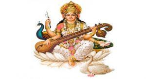 Book the best Hindi Pandit in Bangalore for Saraswati Puja