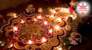 Ashlesha Bali for relief from Sarpa Dosha