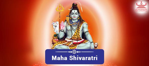 SHivaratri,Maha Shivaratri