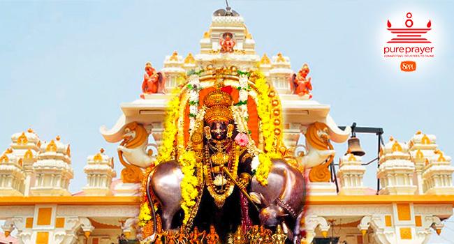 Udupi, Srikrishna, Mutt, Krishna