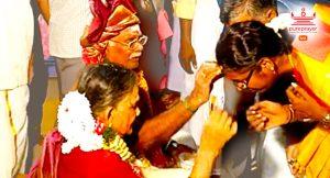 షష్ట్యబ్దిపూర్తి Shashtiyabdhapoorti ಷಷ್ಟ್ಯಬ್ದಿಪೂರ್ತಿ சஷ்டியப்தபூர்த்தி