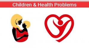 Best Astrologer Children & Health Problem