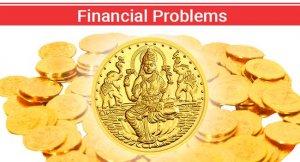 Best Astrologer Financial Problem