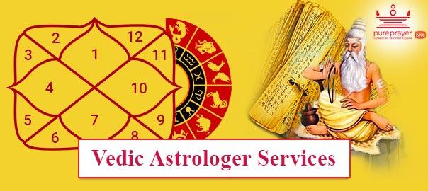 Astrologers, Muhurtam, Dosh, pariharas, horoscope, temples, kshetras, Vedic, Jyotish, Jyotishi, astrology, Annaprashan, Aksharabhyas, Vidyarambh, Upanayanam, Janeu, sreemantham, Bhoomi Pooja, Griha Pravesh, Ground-breaking ceremony,