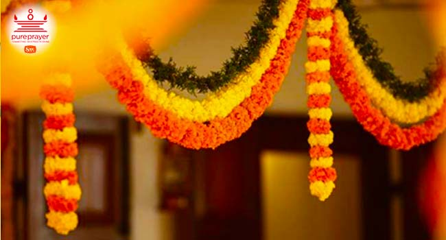 Customized Griha Pravesh to tradition