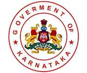 Karnataka Muzrai