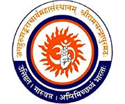 RamachandrapurMutt