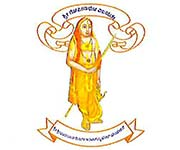 SripadarajMutt