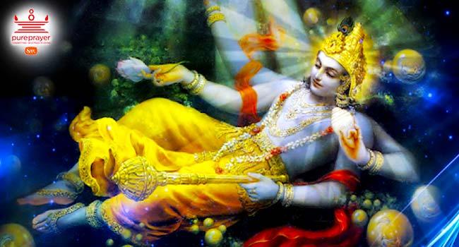 Shaaka Vrat, Dadhi Vrat, Payo Vrat, Tapta Mudradharana, Vaishnava Deeksha, Peethadhipatis, Yatis, Homagni, Yagnopavita, Yajjnopaveetam, Adhyayana,