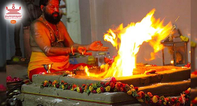 Book the best Malayalam Pandit in Bangalore