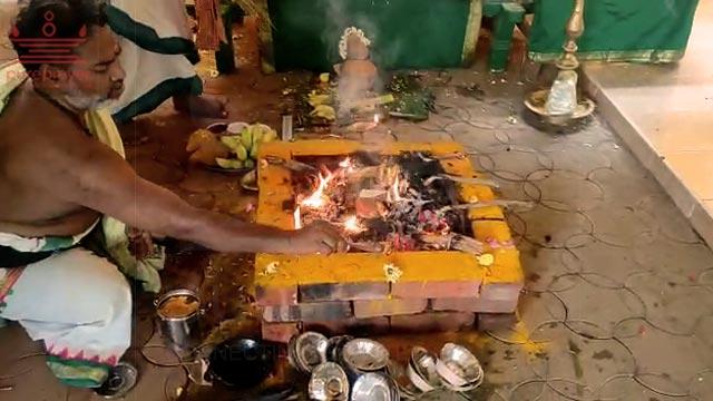 Book and perform Pitru Dosh Nivaran Pujas with best experienced and Vedic Pandits from PurePrayer in Rameswaram Kshetra