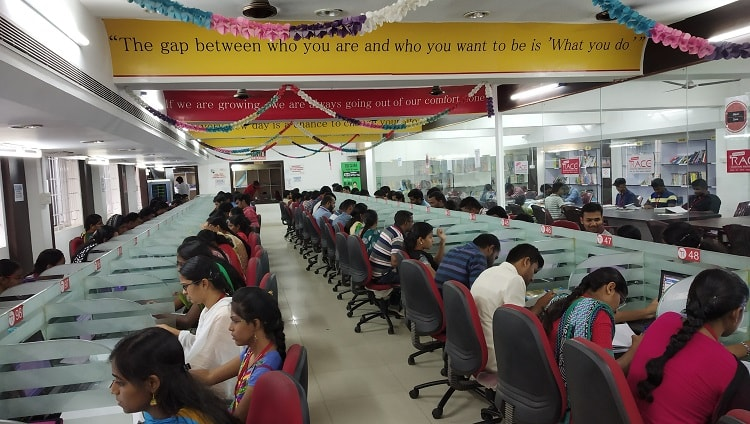 race bank ssc railway tnpsc and central govt exam coaching institute in coimbatore kovai - raceinstitute (6)-min