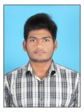gangadharan thirumurugan Success student of Chennai RACE Coaching Institute Pvt Ltd