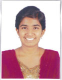 PRICILA MERCY RRB bank SUCCESS STUDENT, CHENNAI RACE COACHING INSTITUTE PVT. LTD