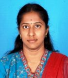 Chennai RACE Institute student Ibps Clerk prelims result - best coaching for ibps clerk exam