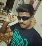 Arun Kumar Success student of Chennai RACE Coaching Institute Pvt Ltd