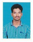 RAMPRASATH D Success student of chennai RACE Coaching Institute Pvt Ltd