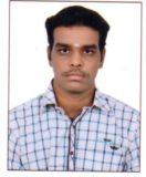 Selvakumaran Chennai RACE Coaching Institute Pvt Ltd