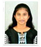 Havinashini- Chennai RACE Coaching Institute Pvt Ltd IBPS PO Coaching INstitute
