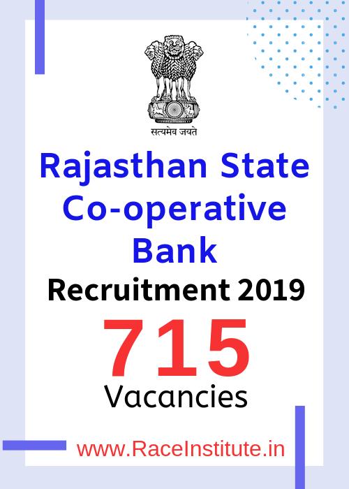 Rajasthan State Co-operative Bank