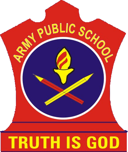 Army Public School Jobs 2019 - 8000 Vacancies