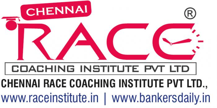 Coaching for Bank SSC Railway PSC Govt Jobs » RACE Institute
