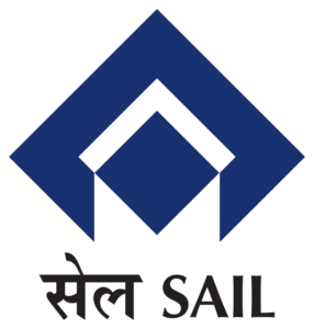 SAIL Technical Trainee Recruitment 2019 – Apply Now