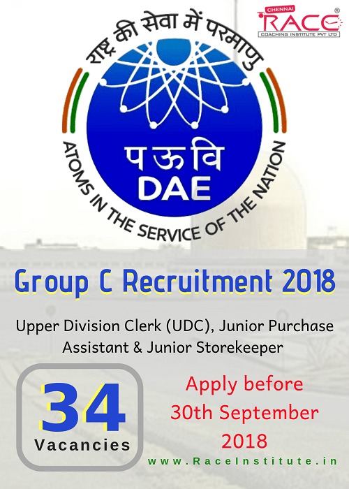 Group C Recruitment 2018-min