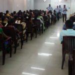 SSC AWARENESS PROGRAM- SALEM - SSC COACHING STARTING FROM 11TH APRIL (1)
