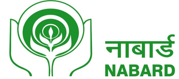 RACE NABARD Recruitmnet - RACE Bengaluru Branch