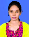 Margrete Rani-Success student of Chennai RACE Coaching Institute Pvt Ltd