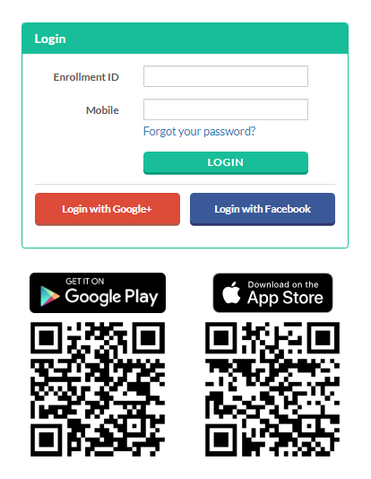 online exam portal login - free exam