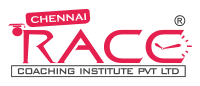 RACE Coaching Institute