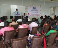 SBI CLERK 2020 PRE EXAM TRAINING AT RACE INSTITUTE FOR PRELIMS AND MAINS (7)