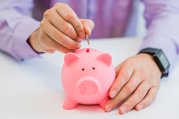 Why are Fixed Deposits the most popular investment type in India?