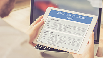 Things to Note Before Applying for a Credit Card