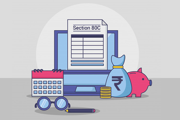 What is Section 80C? All you need to know!
