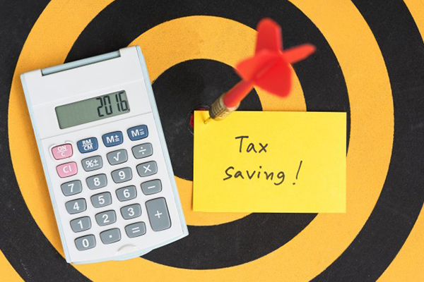 5 things you need to know about tax saving fixed deposits