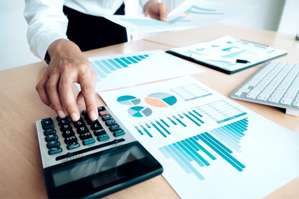 Planning to save taxes: Watch out for these pitfalls