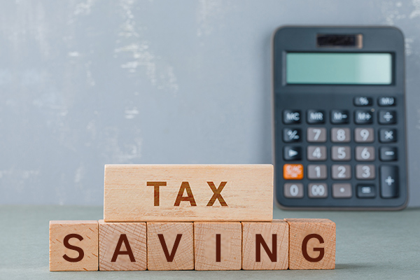 Importance and Benefits of Tax Saving