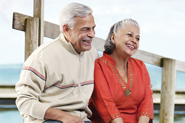 Benefits of FDs for senior citizens