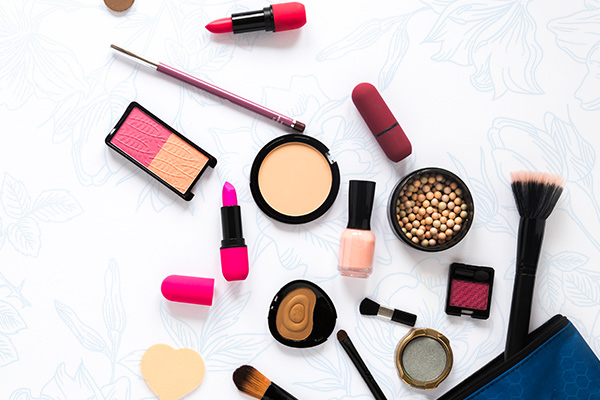 Nykaa's Journey From A Beauty To A Lifestyle Brand