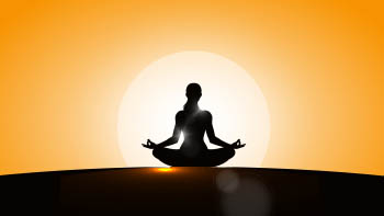 Accept the boundless gifts of Yoga on Yoga Day