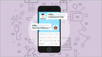 How are chatbots revolutionising the banking industry